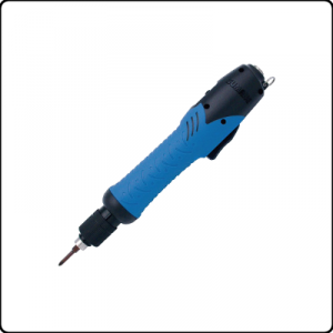 Sumake Electric Torque Screwdrivers