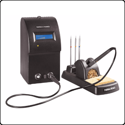 TMT-9000S Professional Soldering System