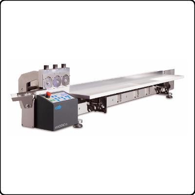 PCB Separator MAESTRO 6