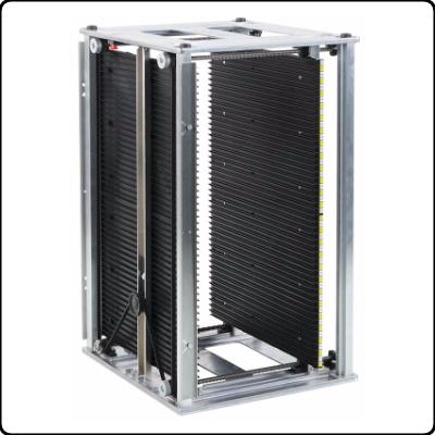Cab PCB Magazines Series 600 / 700 / 800