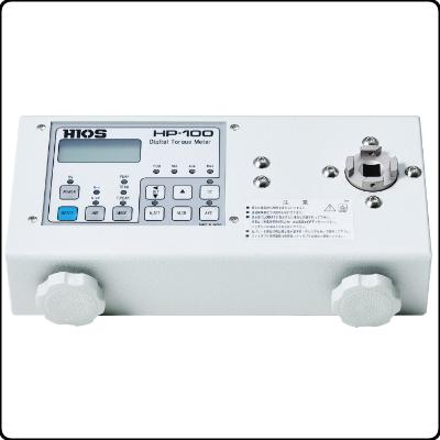 HIOS Digital Torque Meter