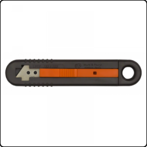 Lege Safety knife