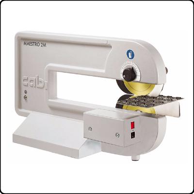 PCB separator MAESTRO 2/2M - HB Electronics - CAB Reseller