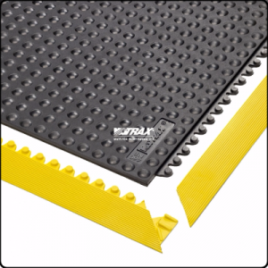 Skymaster ESD Anti Fatigue Matting