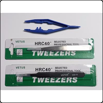ESD Tweezers