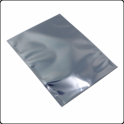 Antistatic Bags