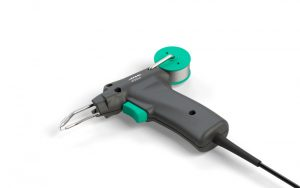 AP250-A Solder Feed Iron