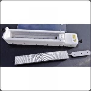 blade dispenser