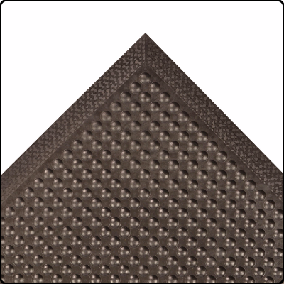Comfort-Eze Anti Fatigue Matting