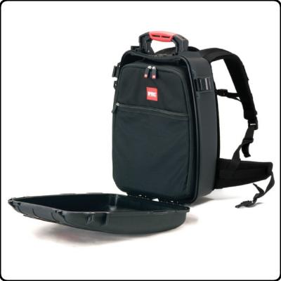 Hard Case Backpack 3500