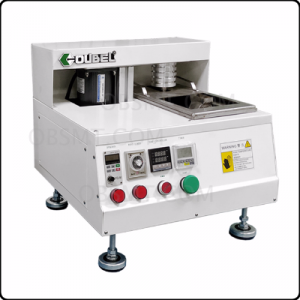 Jet Wave Soldering Machine