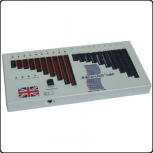 Ribbon Cable Tester