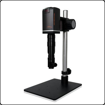 Tabletop USB/HDMI Microscope