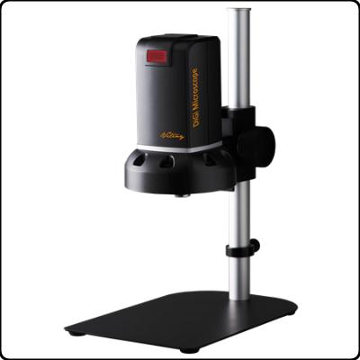 Autofocus 5MP Digital Microscope