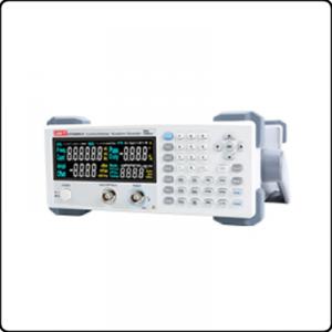UTG9000C-II Waveform Generator