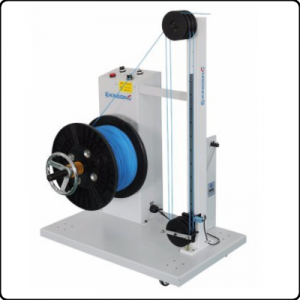 Motorized Wire Prefeeding Machine
